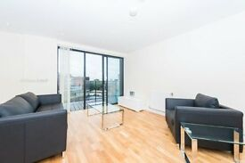 LUXURY 3 BED ARC HOUSE SE1 TOWER BRIDGE LONDON BRIDGE BERMONDSEY SHAD THAMES BUTLERS