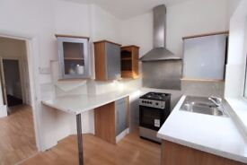Three Bedroom Flat To Rent In Wood Green With Garden, N22 6LH, London