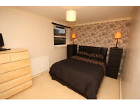 2 Bedroom Flat in Chadwell Heath available now dss accepted with guarantor