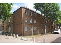 SPACIOUS ONE BEDROOM GROUND FLOOR FLAT AVAILABLE FOR RENT