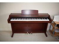 Kawai Digital Piano CN290