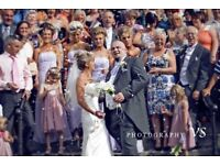 Photographer in Dorking, Surrey, South England: weddings, portraits, functions