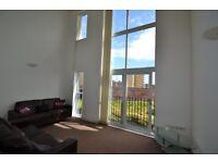 Amazing 3 bedroom Duplex to rent. ASAP