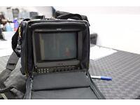 Sony PVM-9045QM Monitor