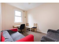 SPACIOUS 4/5 DOUBLE BEDROOM, 2 BATHROOM APARTMENT IDEALLY PLACED FOR BELSIZE PARK & CHALK FARM