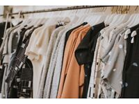 Buying Consultant for Garments products
