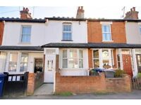 GREAT LOCATION - Spacious 4 bedroom house - recently refurbished!