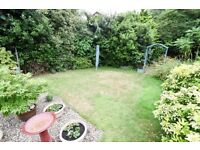 LOVELY 2 Bed GARDEN Flat In Potters Bar - Great Transport To MOORGATE & FINSBURY PARK!