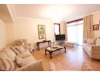 *SUITABLE FOR SHARERS!* 3 BED 3 BATH PROPERTY IN EXCELLENT CONDITION MOMENTS FROM KENSAL RISE TUBE!