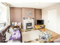 GREAT FOR A STARTER FAMILY! ONE DOUBLE BEDROOM HOUSE WITH GREAT TRANSPORT CLOSE TO UXBRIDGE CENTRE!