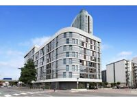 # Property available now in Westagte House - Brentford - Ealing Road - TW8 - Call now!!