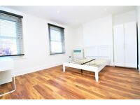 ALL BILLS INCLUSIVE! BRAND NEW SUPER DOUBLE ROOM TO RENT. Be the FIRST to rent in a RENOVATED HOUSE