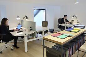 Receptionist wanted Immediate Start in Busy London Studio