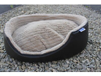 RSPCA Medium Dog bed