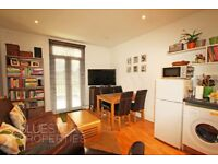 Very good size***Lovely 1 bed apartment***Close to Streatham Station***Great transport links***21.02