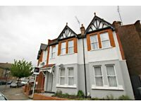 STUNNING NEWLY REFURBISHED FOUR BEDROOM HOUSE - MUST BE SEEN! - CALL THE OFFICE NOW TO VIEW!