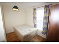 EXTRAORDINARY Huge double room in GRACEFUL flat