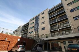 Stunning 2 bedroom flat to rent - Call 07825214488