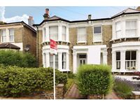 Six bed to let - Large private garden - ideal for sharers - Furnished - Dornton Rd