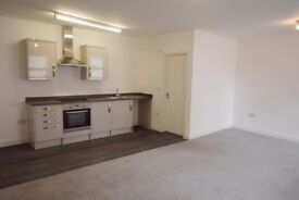 Studio Apartment To Rent in Edwinstowe