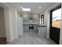 BRAND NEW 3 Bedroom House with DRIVEWAY EN3