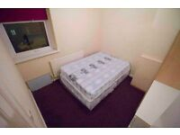 Cosy Single Room to Rent in dagenham ,2 bathrooms ,clean, all bills included,Close to amenities !