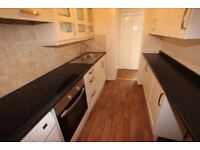 *** Wonderful 4 Bedroom House Available In August***
