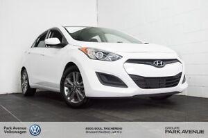 2014 Hyundai Elantra GT // MAGS | A/C | FENÊTRES ÉLECTRIQUES