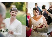 Wedding Photographer, Affordable prices, looking to gain experience. Norwich, Norfolk, East Anglia