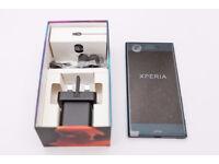 Sony Xperia XZ 32GB Forest Blue