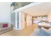 2 bedroom flat in Duke of Clarence Court, Kennington, London SE17