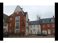 2 bedroom flat in Colchester CO1, NO UPFRONT FEES, RENT OR DEPOSIT!