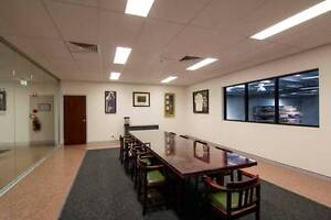 Modern Spacious Office Space With Everything - Just Move In Tingalpa Brisbane South East Preview