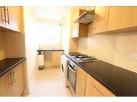 1 bedroom flat in Byron Court, Harrow, HA1