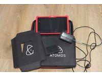 Atomos Ninja Assassin 4K Recorder