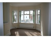 2 Bed period, first floor flat close to Crouch End Broadway. Available 8th April 2017 - Unfurnished