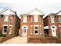 6-Bedroom Detached Student House - Available from 1st September 2018