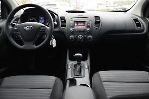 2015 Kia FORTE KOUP 2.0L EX Kitchener / Waterloo Kitchener Area image 19