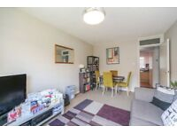 Fantastic 1 Bedroom Flat - Spacious - Private Garden - Minutes From C Junction & Wworth Town SW11