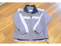 bbfb85f2561f Ladies ski jacket and trousers. Large (size 14-16). Lovely condition