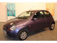 2008 / 58 KA STYLE , LOVELY FIRST TIME CAR , LOW INSURANCE ,