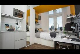 *UNLOCK OFFER* PRIVATE STUDENT ROOM FOR RENT NEAR MAJOR UNIVERSITY IN GLASGOW#PRIVATE