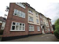 3 Bedroom Flat Next to Gladstone Park £400 Per Week
