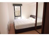 + LUXURY FLAT + DOUBLE ROOM WITH AMAZING WARDROBE + NEAR CANARY WHARF. 230 pw all included