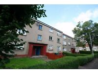 2 Bed UNFURNISHED Apartment, Aurs Crescent