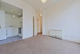 *MUST SEE* ONE BEDROOM APARTMENT - CLOSE TO DEPTFORD BRIDGE DLR