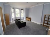 Stunning 3 bed flat moments from the Station for students and professionals