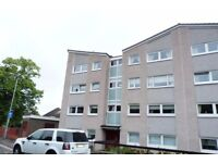 One Bedroom Unfurnished Flat For Rent Gourock