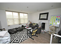 HIGH SPEC ONE BEDROOM FLAT WITH GARDEN SITUATED IN CENTRAL WILLESDEN GREEN.