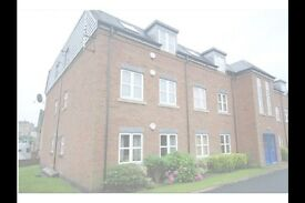 2 bedroom flat in Macclesfield SK11, Spread the cost of moving with Amigo Home